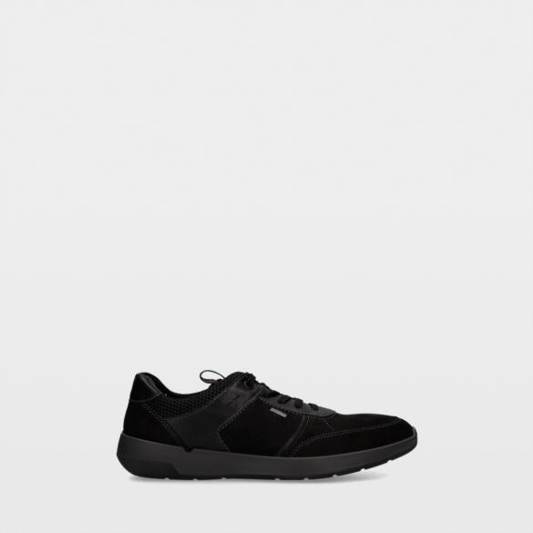 Zapatos Ara 1137057