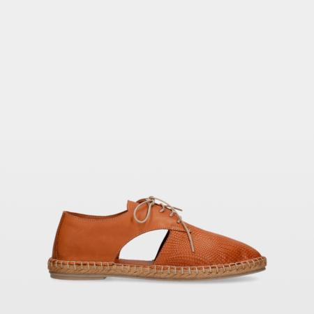 Zapatos Baleeblu 9L0451
