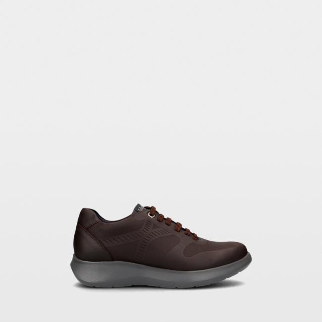 Zapatos Callaghan 16600