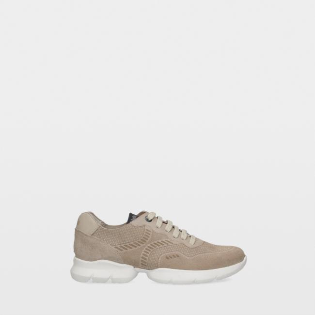Zapatos Callaghan 17700