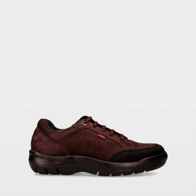 Zapatos Callaghan 19602