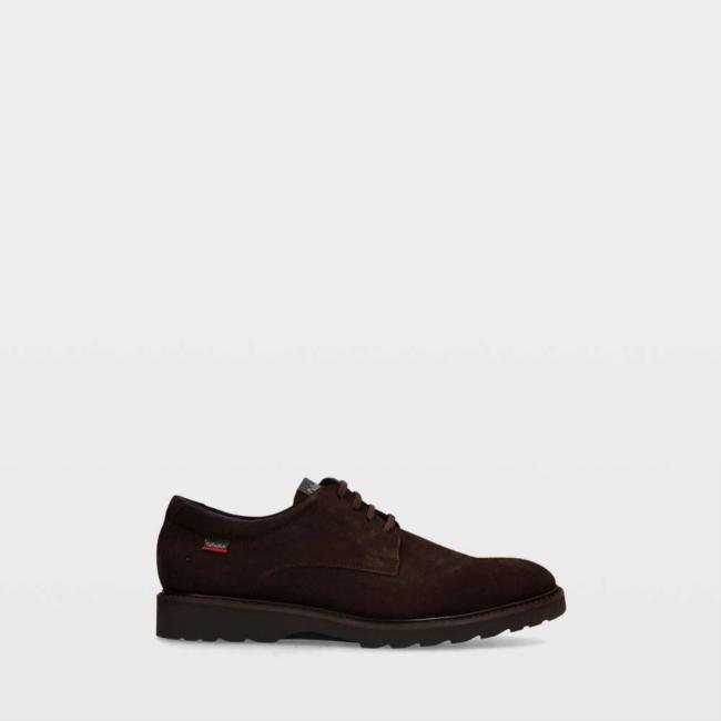 Zapatos Callaghan 19900