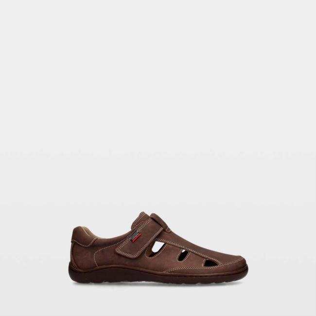 Zapatos Callaghan 809