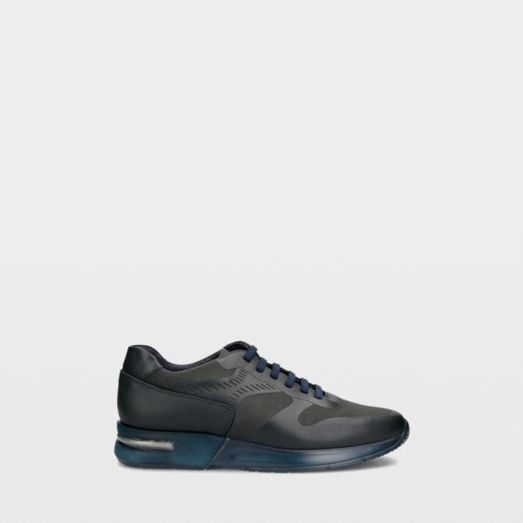 Zapatos Callaghan 91309