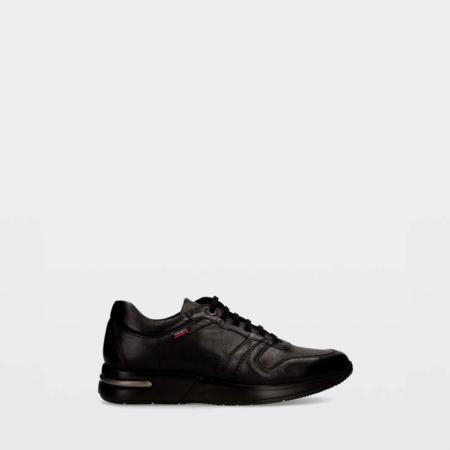 Zapatos Callaghan 91312