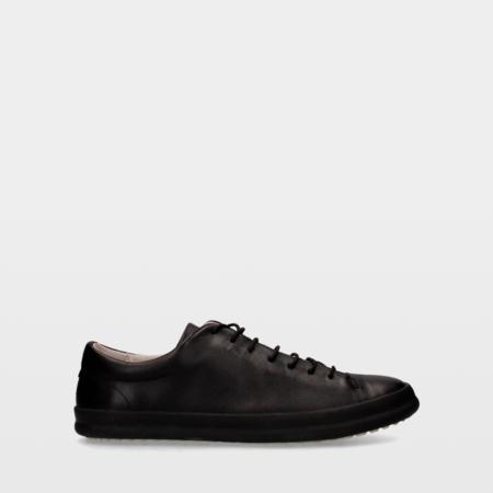 Zapatos Camper K100373