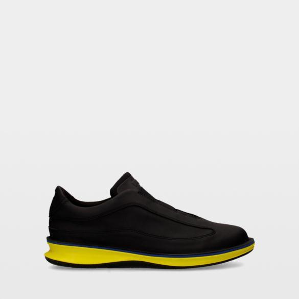 Zapatos Camper K100389