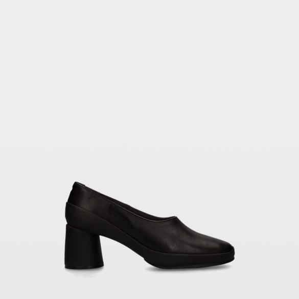 Zapatos Camper K200876