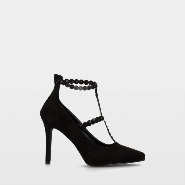 Zapatos Carolina Boix 70235