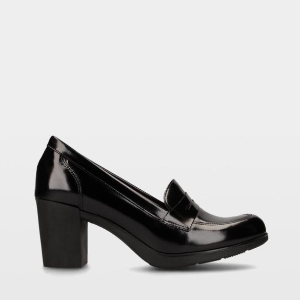Zapatos Castellanísimos C-124