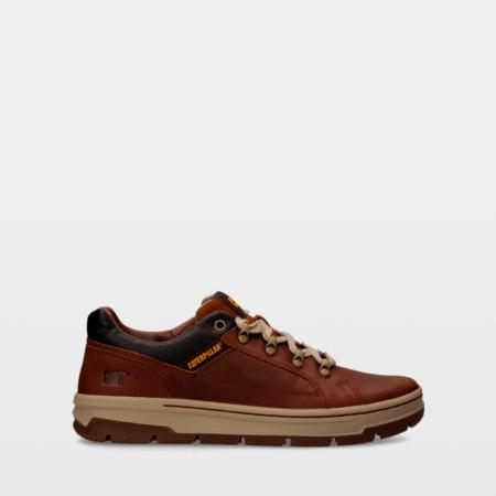 Zapatos Caterpillar Handson