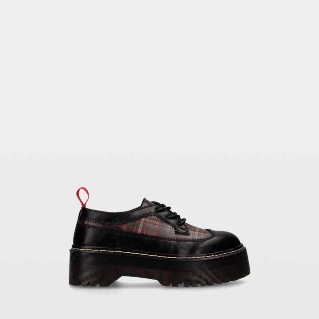 Zapatos Coolway Abelie