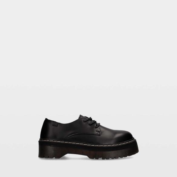 Zapatos Coolway Abias