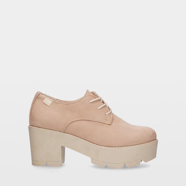 Zapatos Coolway Jayden