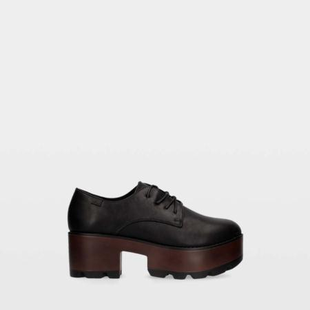 Zapatos Coolway Neil