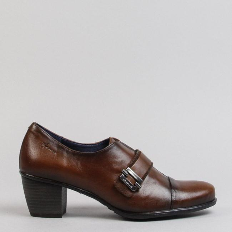 Zapatos Dorking D7