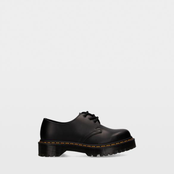 Zapatos Dr.Martens 1461 BE