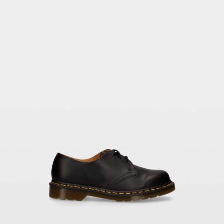 Zapatos Dr.Martens 1461 C