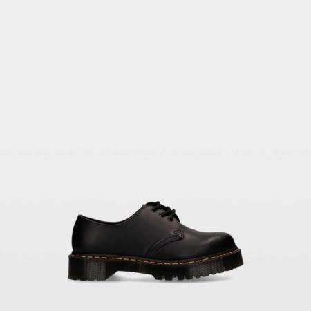 Zapatos Dr.Martens 3989B