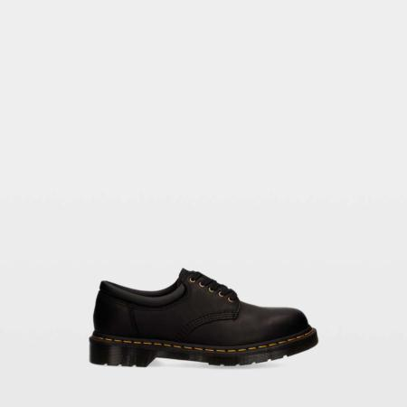 Zapatos Dr.Martens 8053