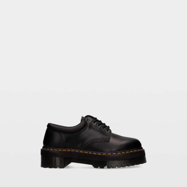 Zapatos Dr.Martens 8053 Quad