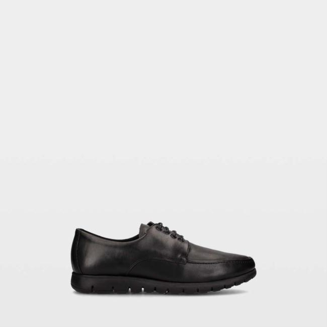 Zapatos Emmshu 107401