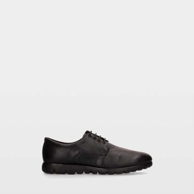Zapatos Emmshu 107402