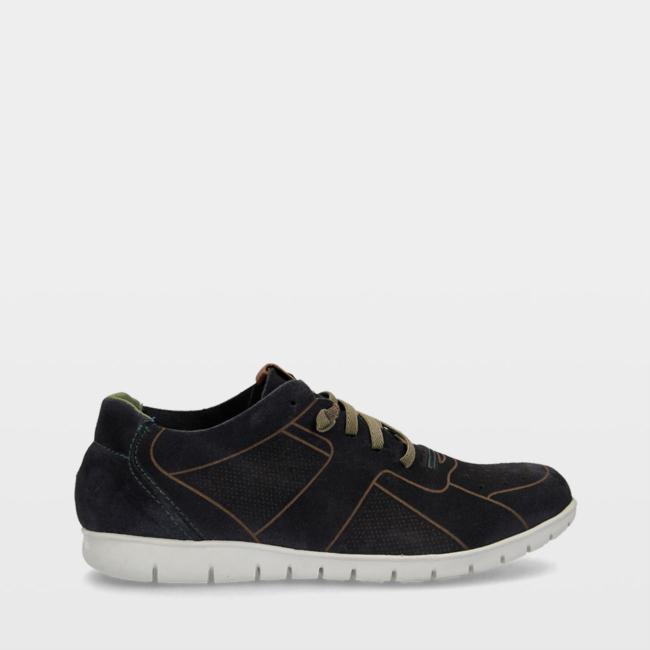 Zapatos Emmshu 2068