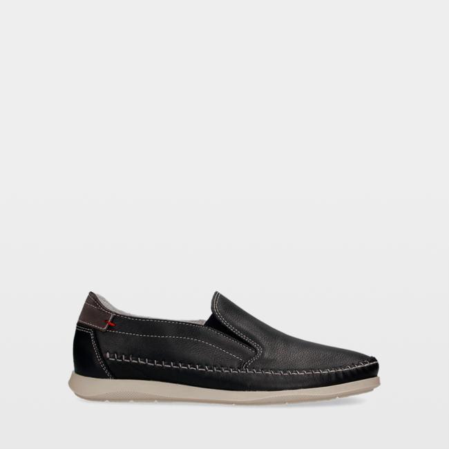 Zapatos Emmshu 2974