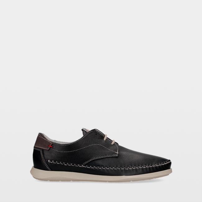 Zapatos Emmshu 2975