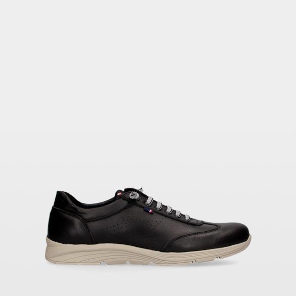 Zapatos Emmshu 51046