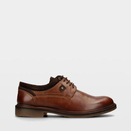 Zapatos Emmshu 56313