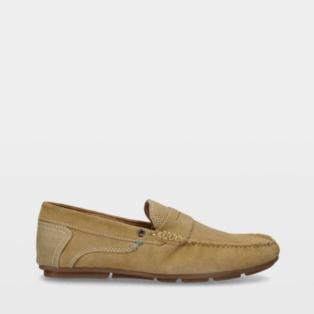 Zapatos Emmshu 57862