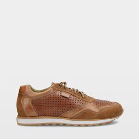 Zapatos Emmshu 58663