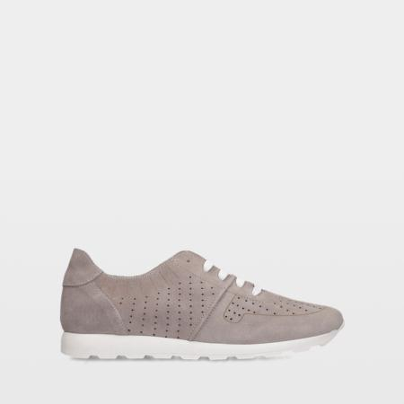Zapatos Emmshu 6802