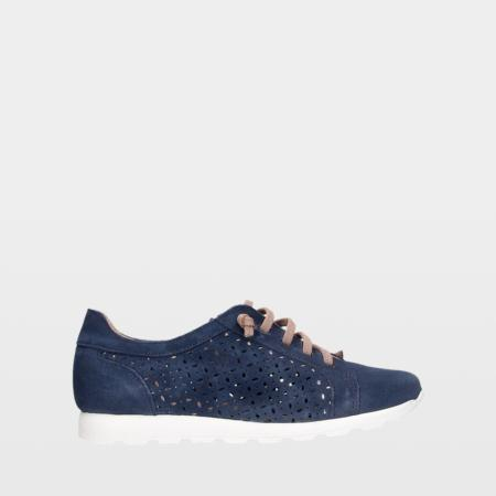 Zapatos Emmshu 6830