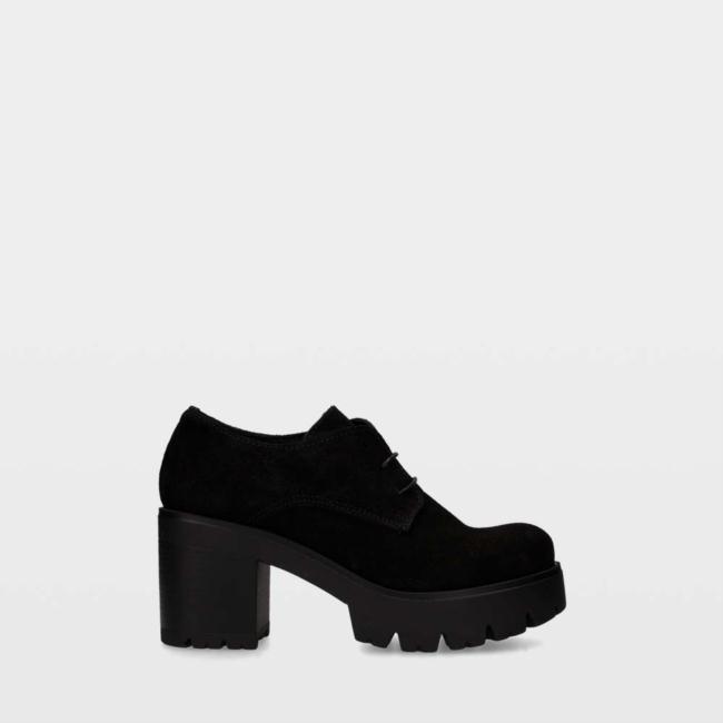 Zapatos Emmshu 8912