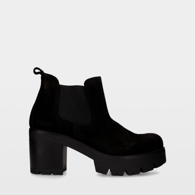 Zapatos Emmshu 8915