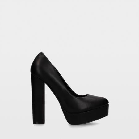 Zapatos Emmshu 9379A