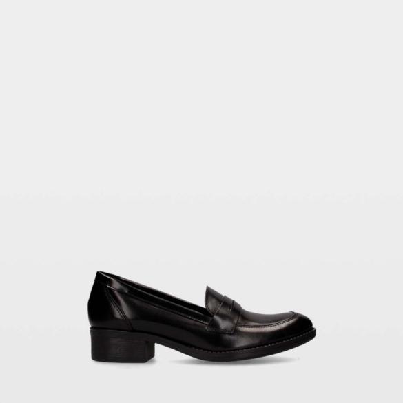 Zapatos Emmshu AM 12