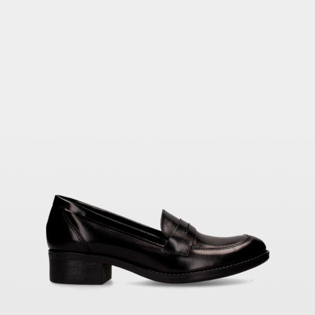 Zapatos Emmshu AM12