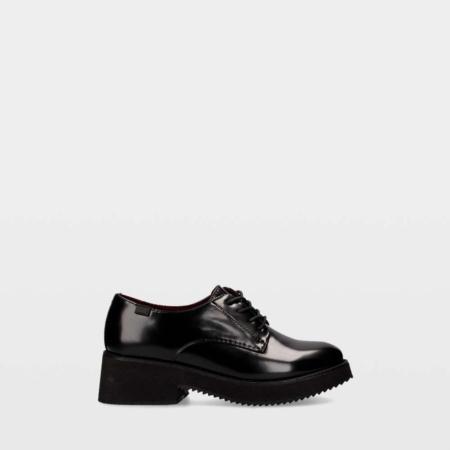 Zapatos Emmshu E-220