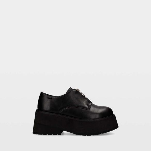 Zapatos Emmshu Ecxuiner