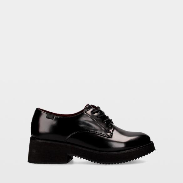 Zapatos Emmshu Excrus