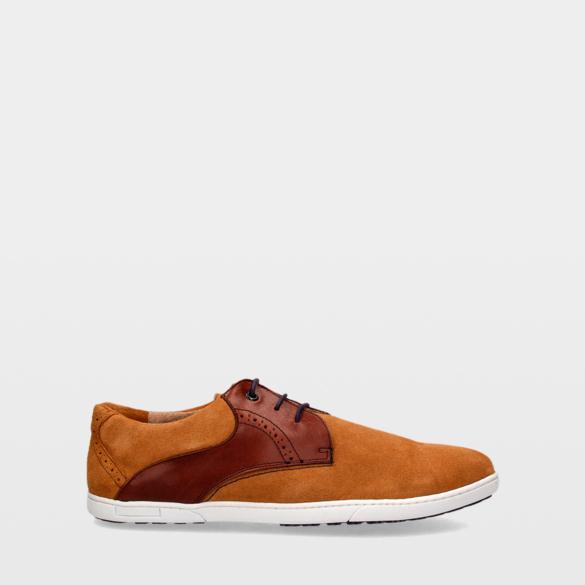Zapatos Emmshu M17