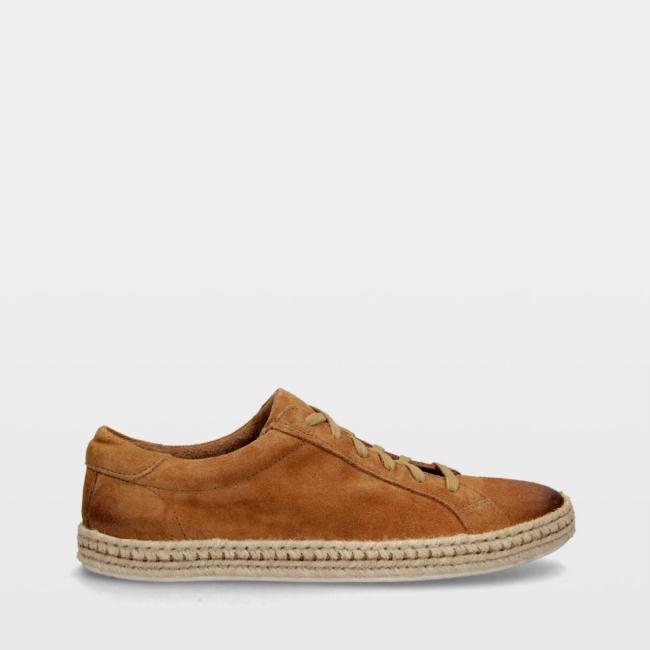 Zapatos Emmshu MSL204