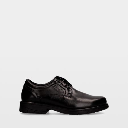 Zapatos Etery 2014
