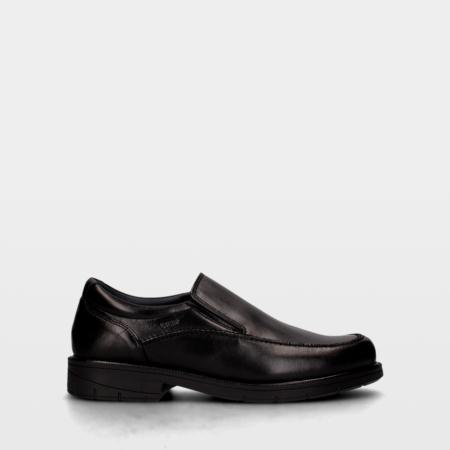 Zapatos Etery 2018