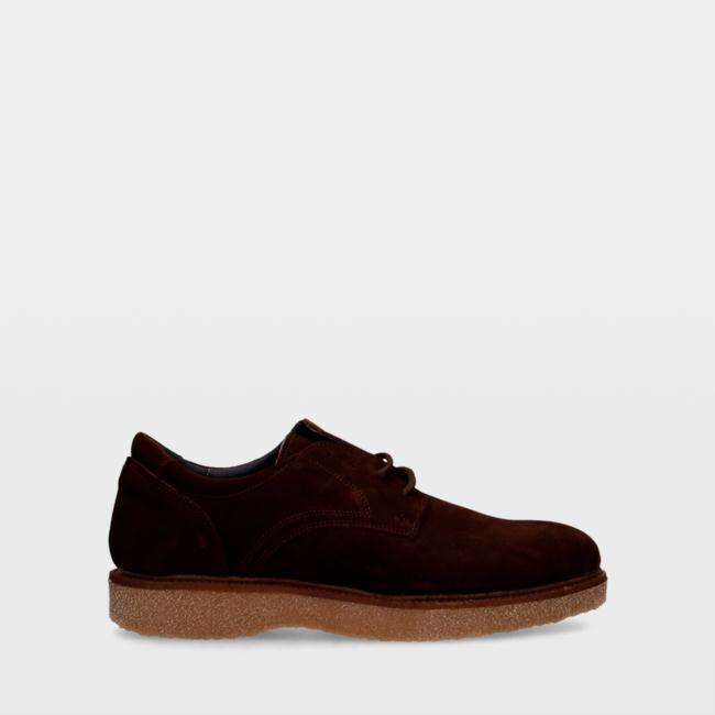 Zapatos Etery 278
