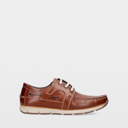 Zapatos Etery 2976
